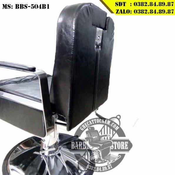 ghe-cat-toc-barber-bbs-504b1-07