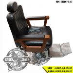 ghe-cat-toc-barber-bbs-537-00