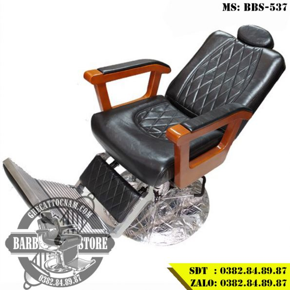 ghe-cat-toc-barber-bbs-537-02