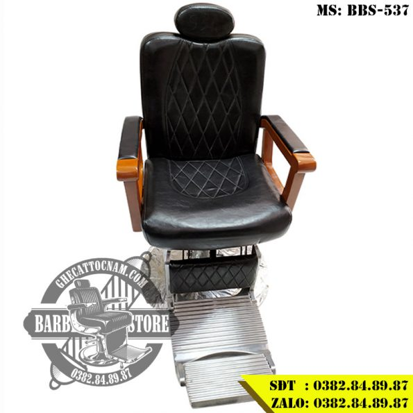 ghe-cat-toc-barber-bbs-537-04