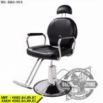 Ghế cắt tóc barber BBS-99A
