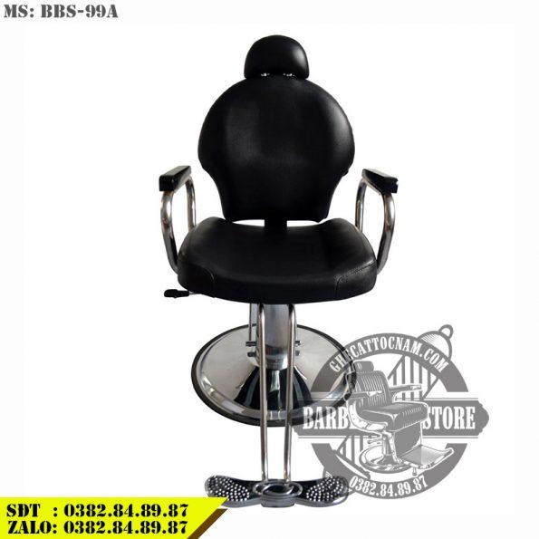 ghe-cat-toc-barber-bbs-99a-01
