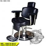 ghe-cat-toc-barber-bbs-99e-00