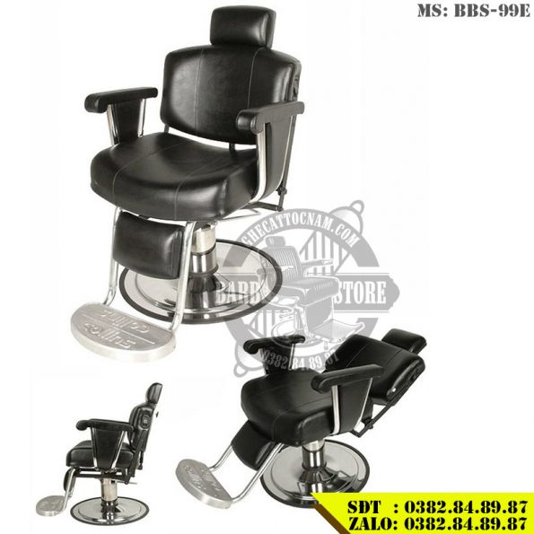 ghe-cat-toc-barber-bbs-99e-01
