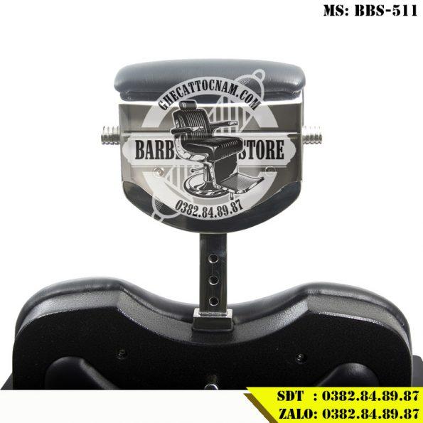 ghe-cat-toc-barber-cao-cap-bbs-511-06
