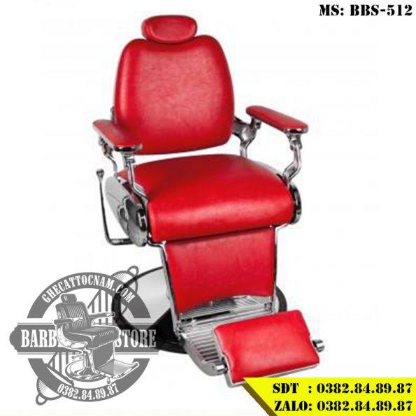 ghe-cat-toc-barber-cao-cap-bbs-512-03