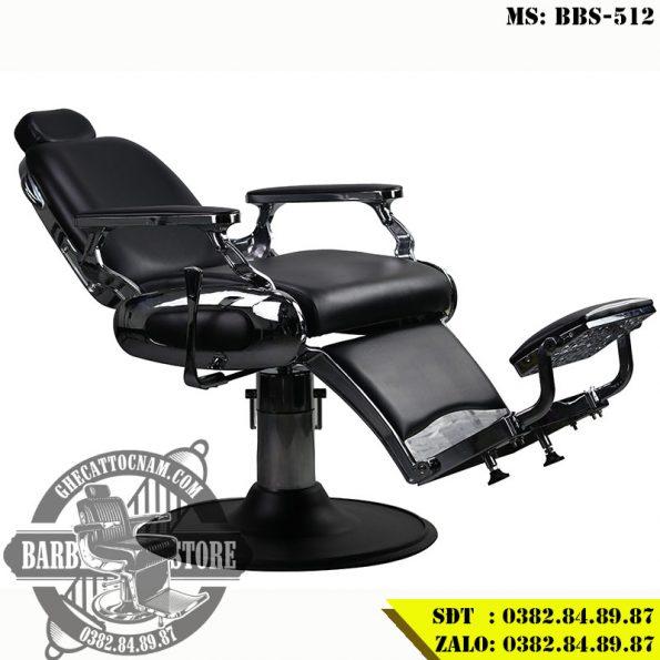 ghe-cat-toc-barber-cao-cap-bbs-512-08