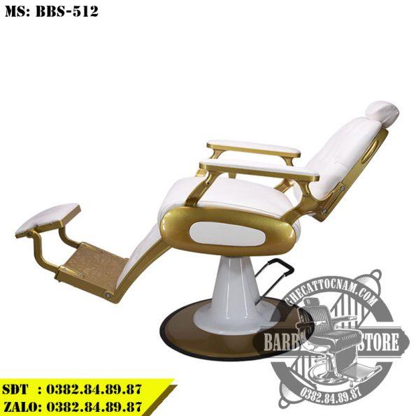ghe-cat-toc-barber-cao-cap-bbs-512-09