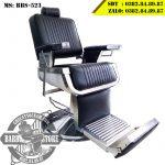 ghe-cat-toc-barber-cao-cap-bbs-523-00