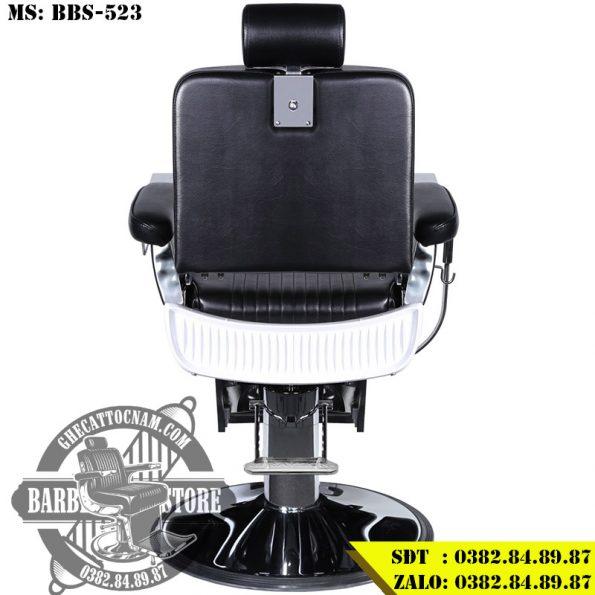 ghe-cat-toc-barber-cao-cap-bbs-523-04