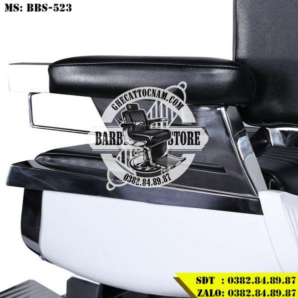 ghe-cat-toc-barber-cao-cap-bbs-523-06