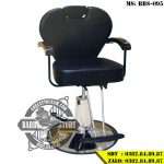 ghe-cat-toc-barber-gia-re-bbs-095-01