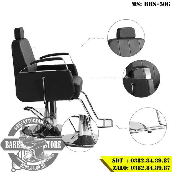 ghe-cat-toc-nam-barber-bbs-506-01