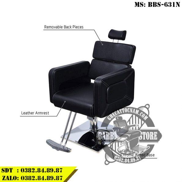 ghe-cat-toc-nam-barber-bbs-631n-02