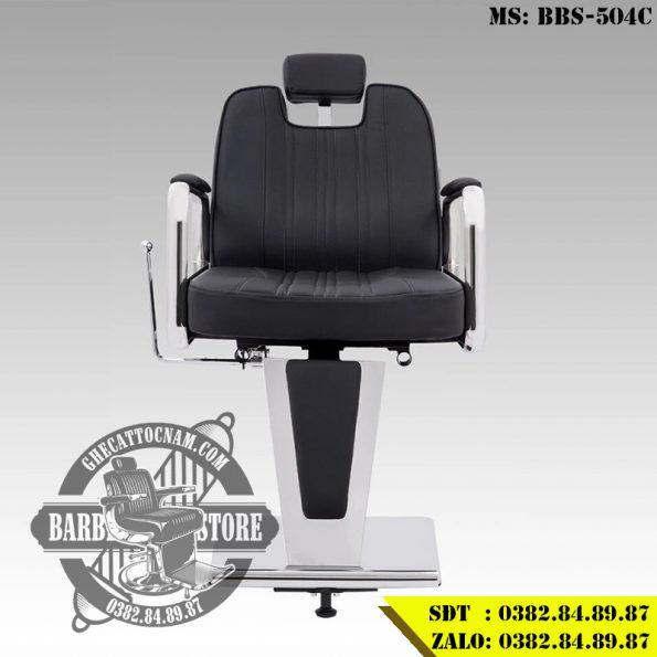 ghe-cat-toc-nam-bbs-504c-01