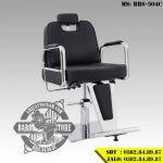 Ghế cắt tóc nam BBS-504C