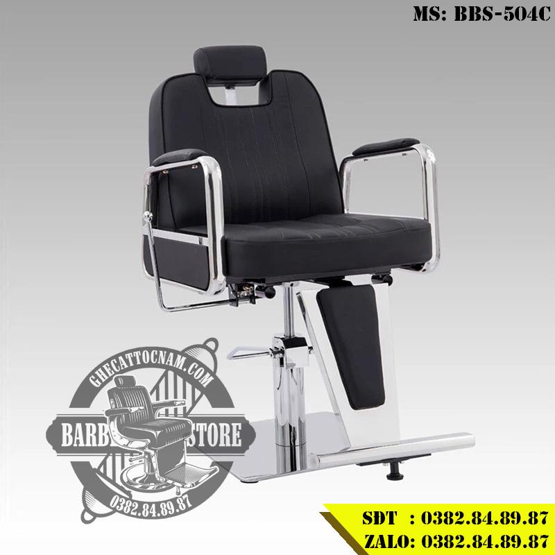 Thiết kế sản phẩm BBS-504C