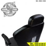 Ghế cắt tóc nam BBS-99B