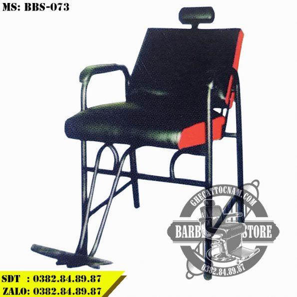Ghế cắt tóc nam giá rẻ BBS-073