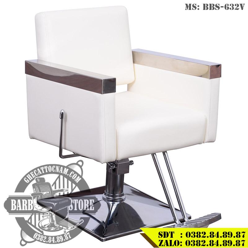 Thiết kế sản phẩm BBS-632V