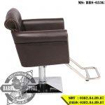 Ghế cắt tóc nữ BBS-653G