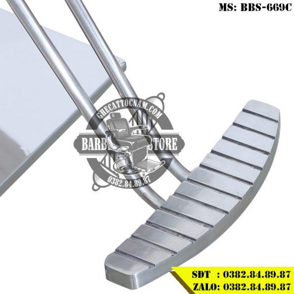 ghe-cat-toc-nu-bbs-669c-04
