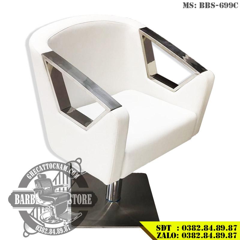 Ghế cắt tóc nữ BBS-699C