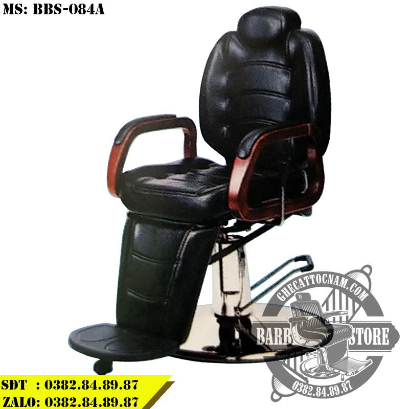 Ghế cắt tóc Barber BBS-084A