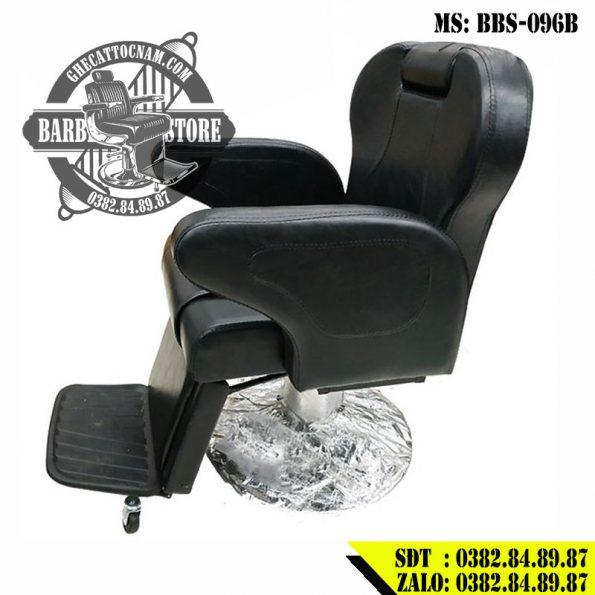 Ghế cắt tóc Barber BBS-096B