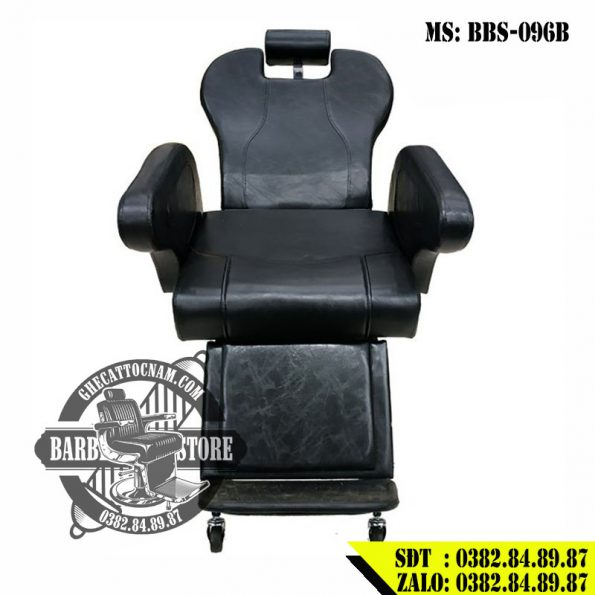 ghe-cat-toc-barber-bbs-096b-01