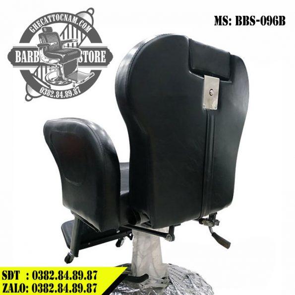 ghe-cat-toc-barber-bbs-096b-02