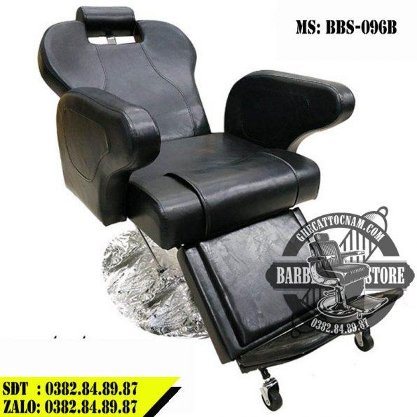 ghe-cat-toc-barber-bbs-096b-03