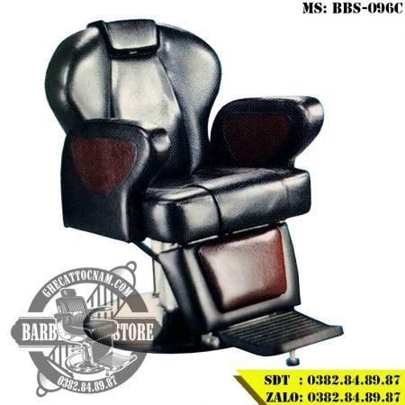 Ghế cắt tóc Barber BBS-096C
