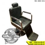 ghe-cat-toc-barber-bbs-504-3
