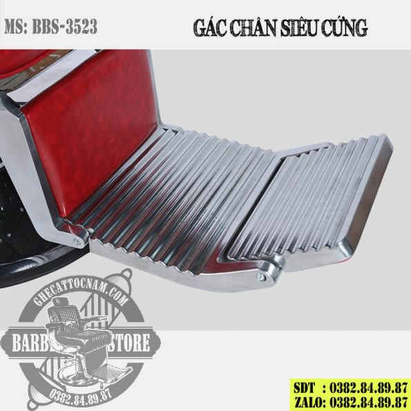 ghe-cat-toc-barber-cao-cap-bbs-3523-2