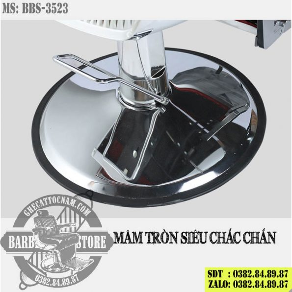 ghe-cat-toc-barber-cao-cap-bbs-3523-4