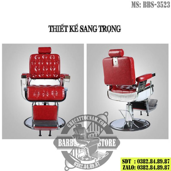 ghe-cat-toc-barber-cao-cap-bbs-3523-5