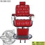 BBS-3523 phiên bản màu đỏ