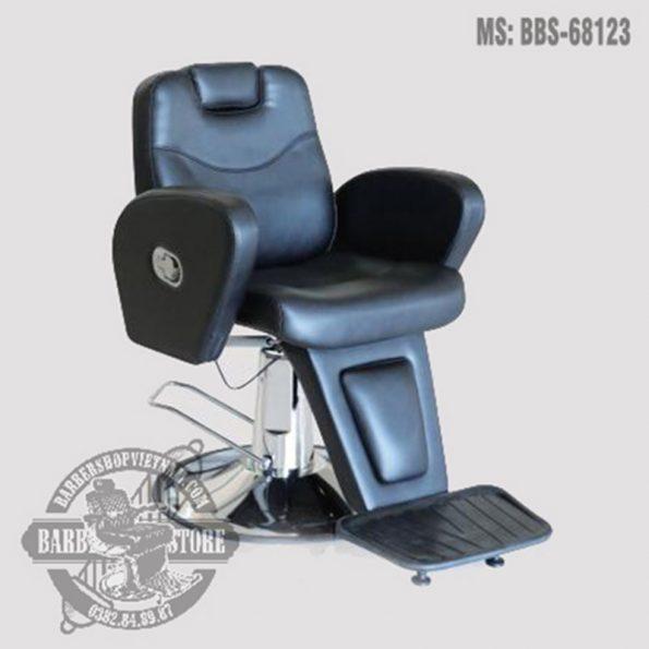 Ghế cắt tóc giá rẻ BBS-68123