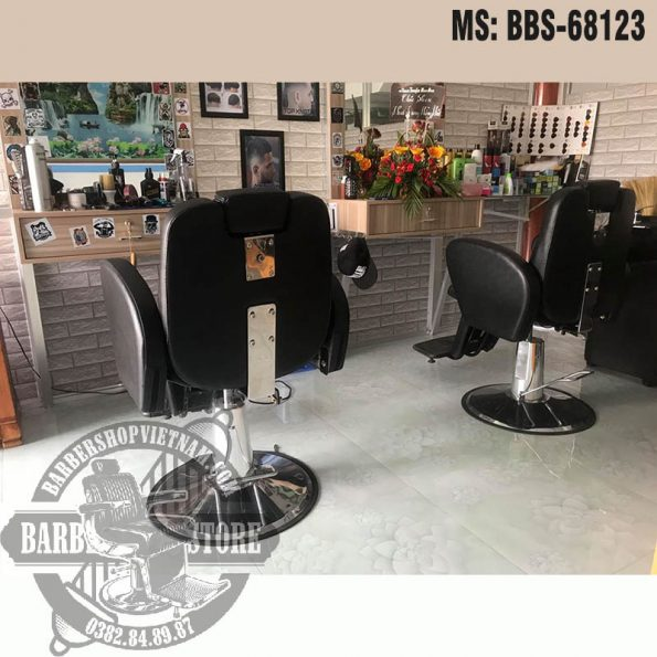 ghe-cat-toc-barber-gia-re-bbs-68123-3