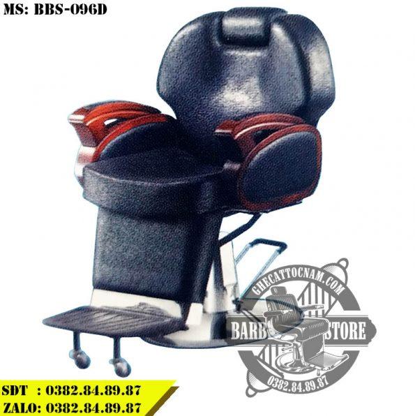 Ghế cắt tóc nam BBS-096D