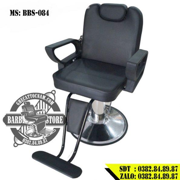 Ghế cắt tóc nam giá rẻ BBS-084