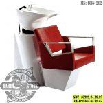 Ghế gội đầu đẹp BBS-262 giá rẻ