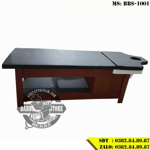 giuong-goi-dau-massage-bbs-1001-4
