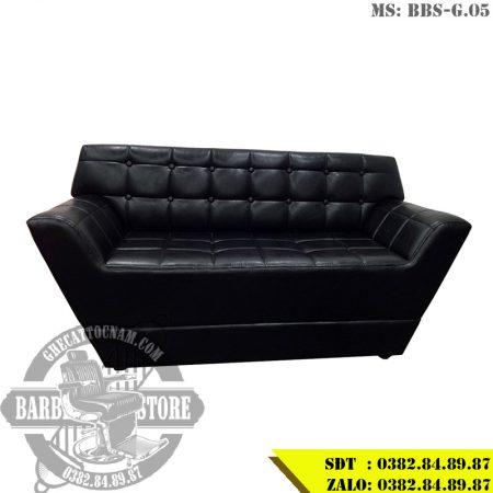 Ghế Sofa chờ BBS-G.05