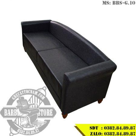 Ghế Sofa chờ BBS-G.10