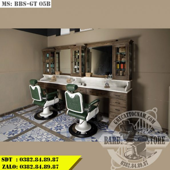 bo-guong-tu-barber-bbs-gt-05b-2