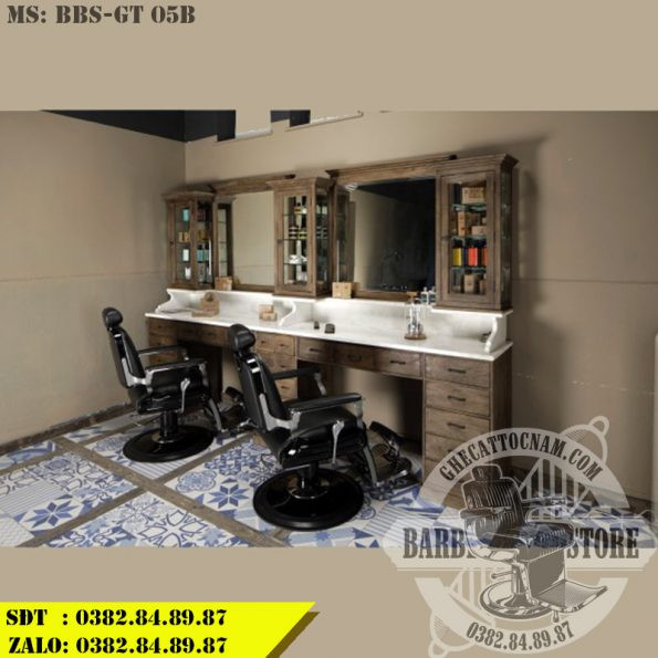 bo-guong-tu-barber-bbs-gt-05b-4
