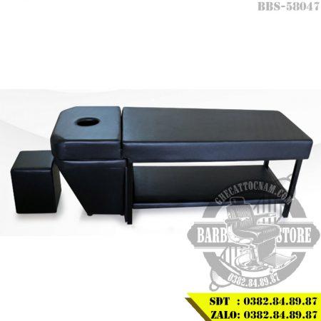 Giường massage 2 in 2 giá rẻ BBS-58047
